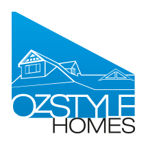 OzStyle Homes